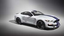 Ford Shelby GT350 Mustang to cost $52,995?