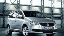 Volkswagen United Special Edition Models