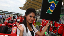 Sepang promises track improvements for 2011