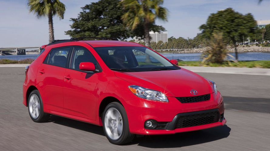 Scion xB & xD replacements coming next year - report