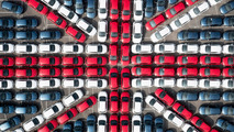 GM most likely to be first automaker casualty of Brexit decision