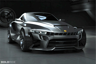 Most Popular: 2012 Aspid GT-21 Invictus