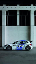 VW Polo R WRC Street and Race versions revealed