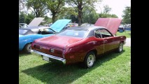 Plymouth Duster