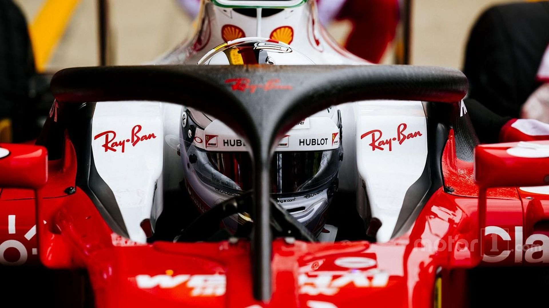 Analysis: Todt gambles as Strategy Group set to make Halo call
