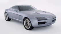 Ford Concept Cars Through the Century