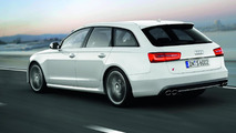 Audi twin-turbo 4.0-liter V8: In Depth