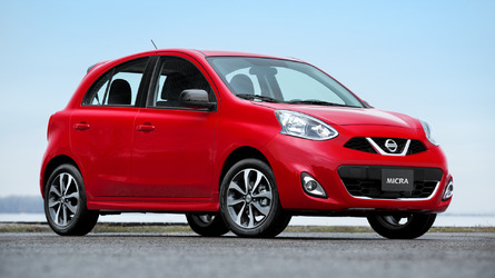 Five uniquely Canadian cars to consider for Americans moving here
