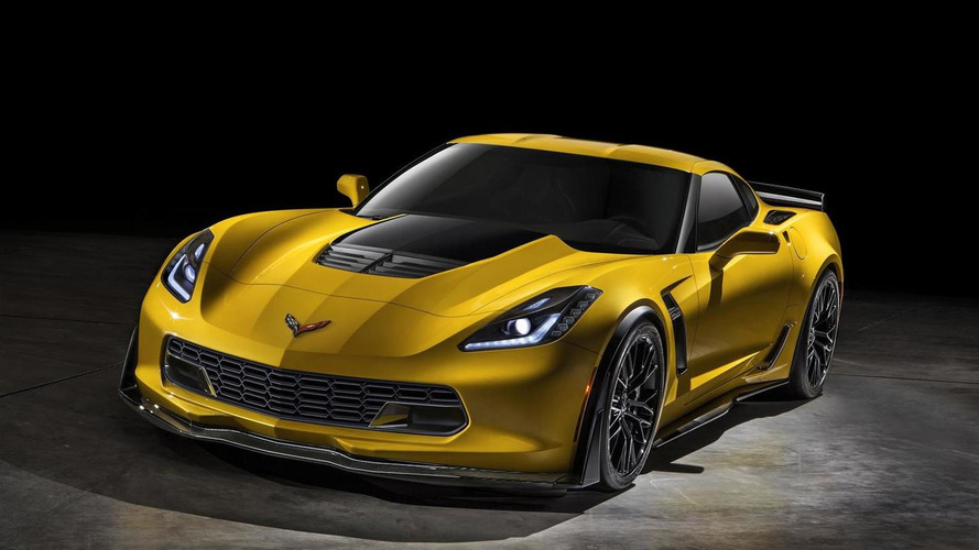 2017 Corvette Zora ZR1 to be mid-engine, cost $150k