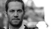 Paul Walker's car collection recovered via lawsuit