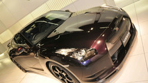 Nissan GT-R SpecV First Independent Tsukuba Circuit Laptimes Reported
