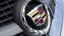 Entry-Level Cadillac Confirmed, one of 25 new models Coming by end of 2011