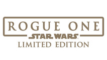 Nissan helps promote new Star Wars movie with special Rogue