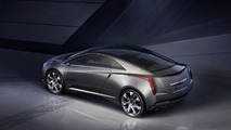 Cadillac Converj concept gets green-lighted - report