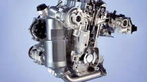 Honda i-DTEC Engine