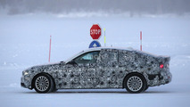 Spy pics remind us BMW is preparing new 5 Series GT