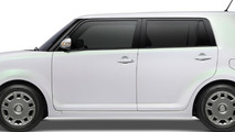 Scion xB Release Series 10.0