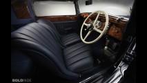 Rolls-Royce Phantom II Continental Sport Coupe