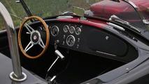 Weineck Cobra 780CUI Limited Edition