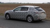 2014 Mazda3 hitting U.S. dealers this fall - report