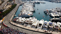 Teams accused of wanting Monaco 'chaos' and 'controversy'