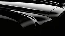 Another Grand Bentley teaser video