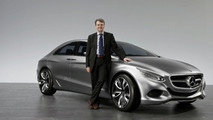 Mercedes-Benz F800 Style Concept first photos - 1600 - 22.02.2010