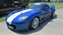 GTA-inspired Bravado Banshee listed on eBay at 170,000 USD
