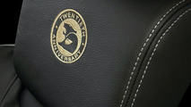 HSV 20th Anniversary ClubSport R8