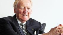 Australian GP boss survives cancer