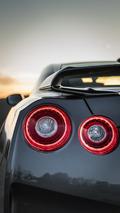 2017 Nissan GT-R