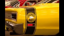 Dodge Coronet Super Bee