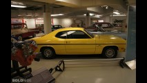 Plymouth Valiant Duster 340