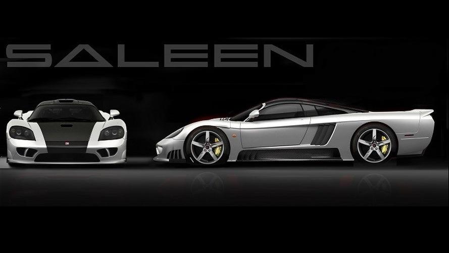 Saleen ressort sa S7 pour fêter ses 20 années en compétition