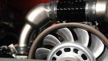 964 Porsche 911 remade by Singer Vehicle Design
