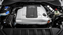 VW allegedly gets U.S. approval to buy back or fix dirty V6 diesels
