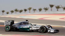 F1's V6 cars much faster on straights