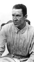 Jean-Pierre Wimille (1908 – 1949), two-time Le Mans winner for Bugatti 24.07.2013