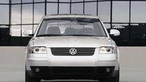 2004 VW Passat TDI