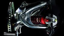 Exagon Furtive-eGT manufacture 27.09.2012