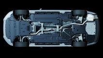 Audi A4 In Depth
