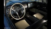 Ford Thunderbird Custom Hardtop