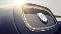 Volkswagen - 1000 embauches déjà planifiées