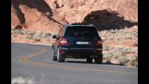 Mercedes-Benz GLK350