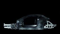 Exagon Furtive-eGT production version 27.09.2012