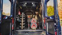 Ford Transit FitTruck