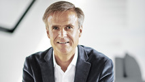 Michael Mauer to become Head of VW Group Design