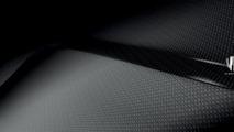 Lykan Hypersport production version storms into Dubai Motor Show