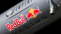 Red Bull asked for 'fierce' development - Renault
