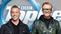 Matt LeBlanc will quit Top Gear if Evans does not leave first